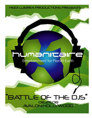 Humanitaire-FRONT-web