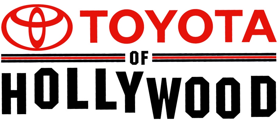 ToyotaHollywood