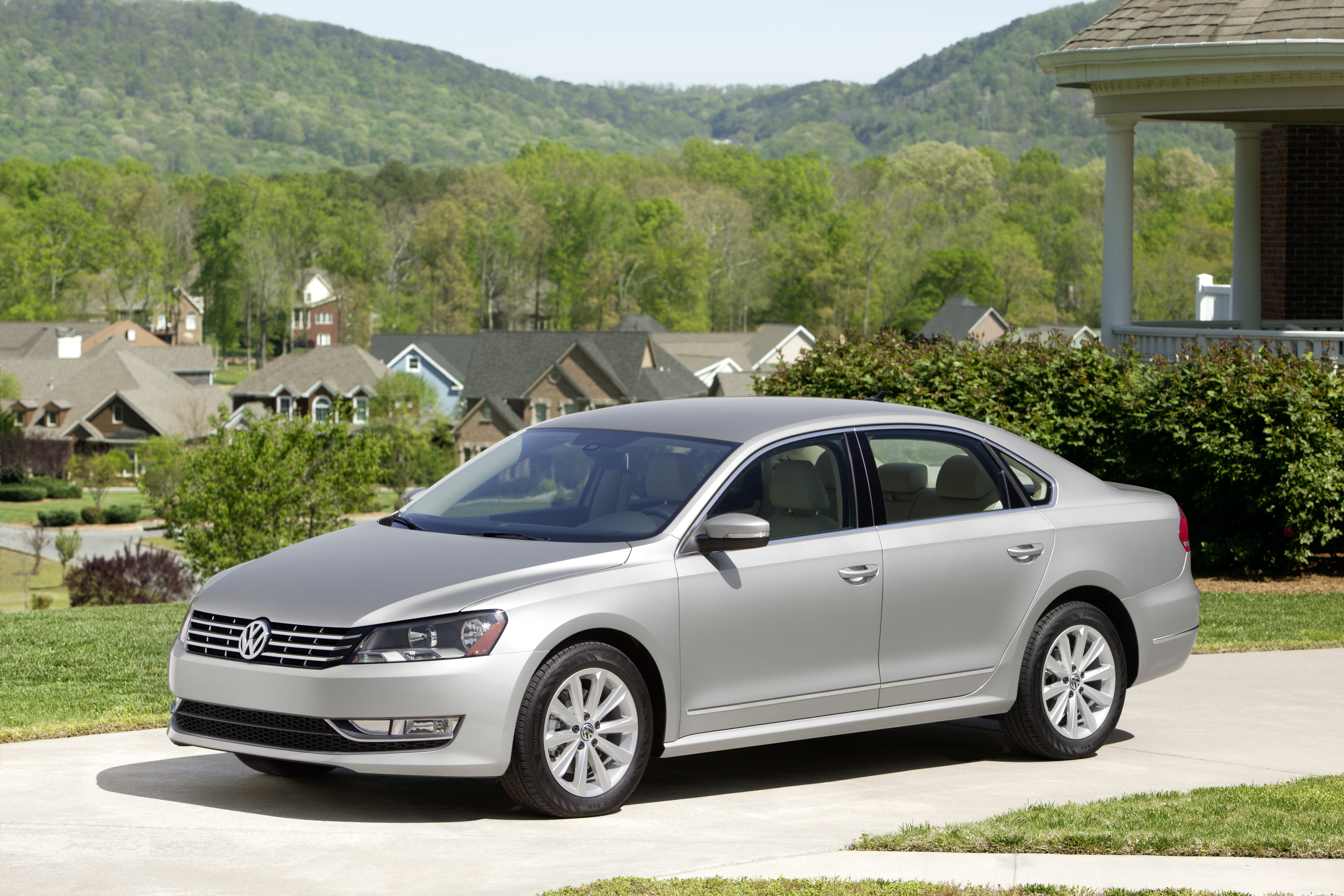 il volkswagen near under for the new sale lease s original tiguan passat peoria vw htm bloomington hood