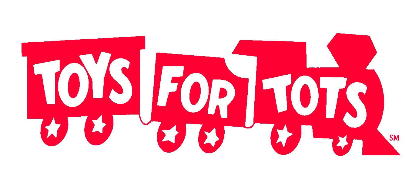 Marine Toys For Tots Foundation Logo : Pacific audi joins in support for the marine corps toys