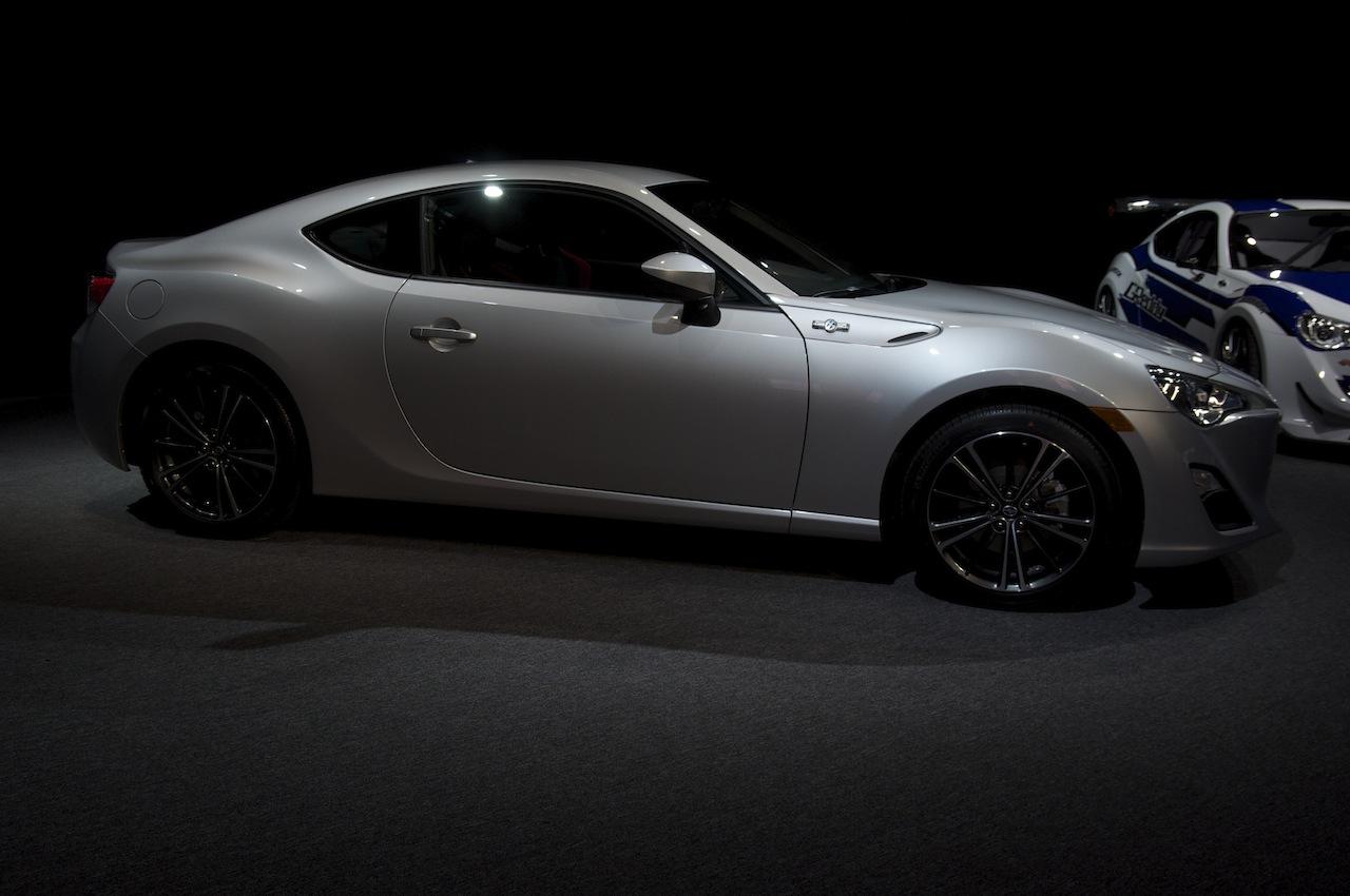 the fastest cars under autos post. Black Bedroom Furniture Sets. Home Design Ideas