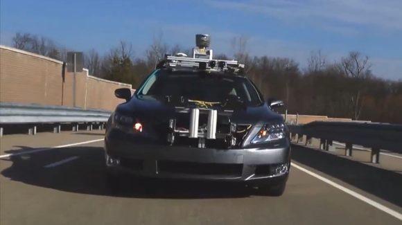 lexus-autonomous-driving-ces