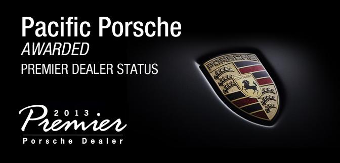 pacific-porsche-premier-dealer