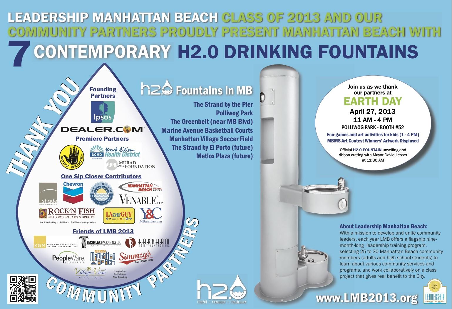 manhattan-beach-h20-fountains