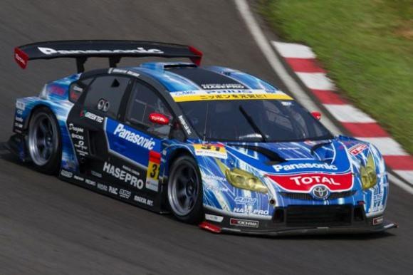 prius-race