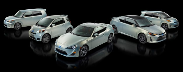scion-10-series-lineup
