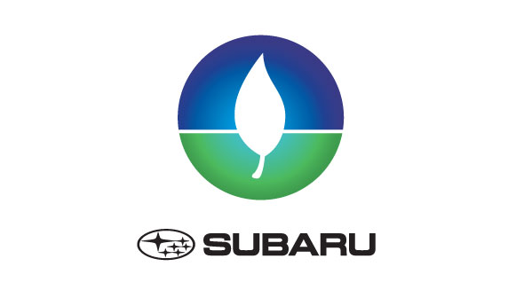 subaru-eco-friendly-dealer