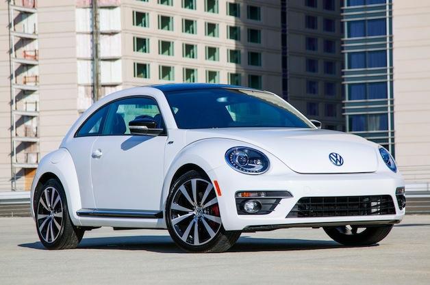 2013-vw-beetle-turbo-r-line-opt