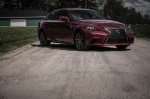 2014 Lexus IS-16