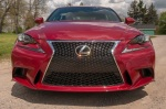 2014 Lexus IS-18