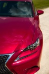 2014 Lexus IS-20