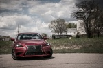 2014 Lexus IS-23