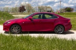 2014 Lexus IS-6