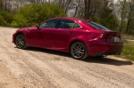 2014 Lexus IS-8