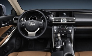 Lexus-2014-IS-multimedia