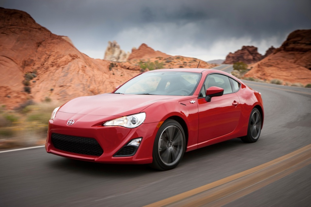 Scion_FRS_2013_009