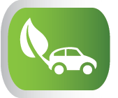 car_leaf_tab_custom_icon_