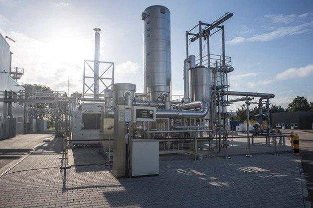 audi-e-gas-plant