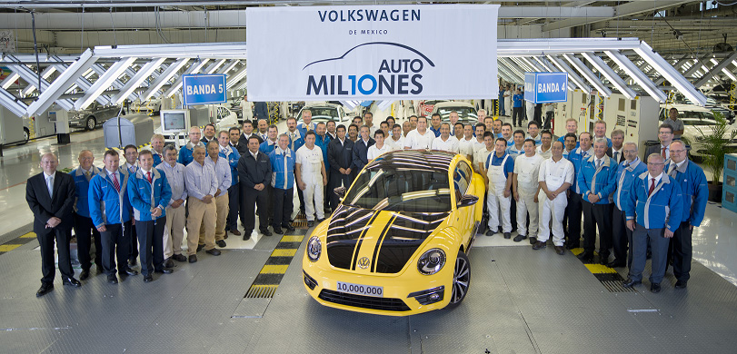 10_Million_Cars_VW_Mexico_copy
