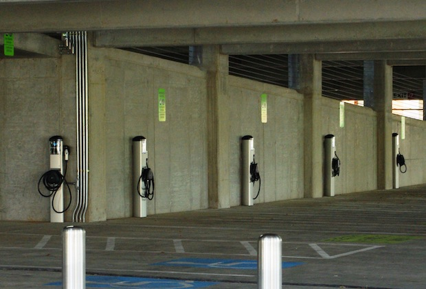 Electric_vehicle_charging_stations