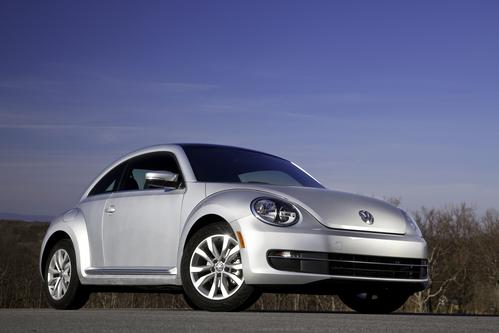 VW_Beetle_TDi