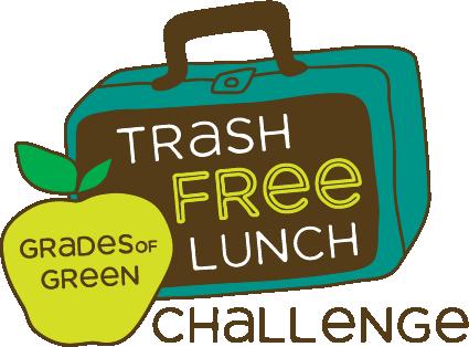 gradesofgreen-trashfree