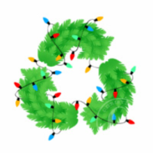 christmas_recycle_icon