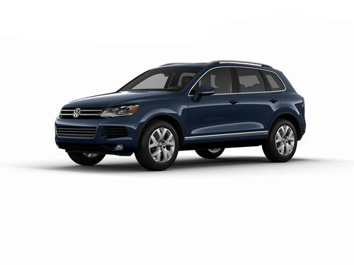 TouaregX_Special_Edition__mid