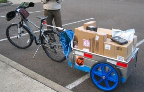 ups-bikes