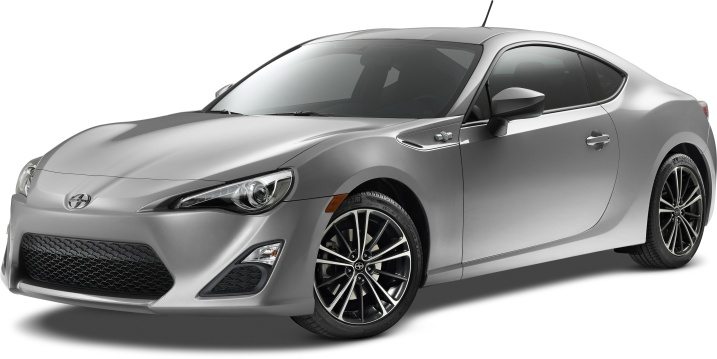 2013-Scion_FRS