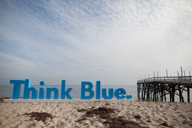 vw-thinkblue-surfrider