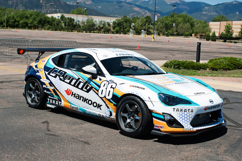 GReddy_Racing_Scion_FRS_1