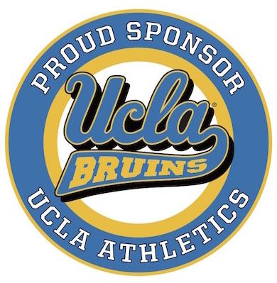 UCLA PROUD SPONSOR 3C